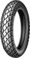 Dunlop 100/90-18 D602 F 56P TL