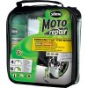 Opravná sada Slime Moto Repair – pre motocykle a skútre