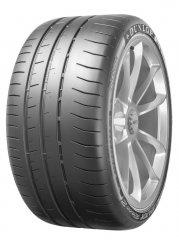 Dunlop 325/30 R21 SP MAXX RACE 2 108Y XL N1 MFS