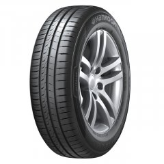 Hankook 185/70 R14 K435 Kinergy eco2 88H