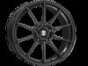 SPARCO Assetto Gara MB 6,5x15 4x98 ET30