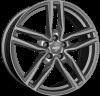 ALUTEC Ikenu MG - grafitovy   6,5x16 5x114,3 ET50 IKE65650B87-9