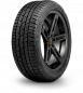 CONTINENTAL 205/60R16 92H ContiWinterContact TS 830 P *