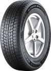 General Tire 185/65 R15 Altimax Wint. 3 92T XL