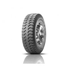Formula 315/80 R22,5 F.OODR (ON/OFF)DRIVE 156/150L TL