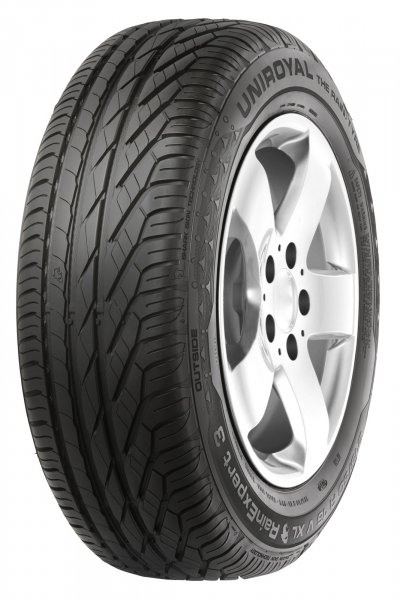UNIROYAL 185/65R15 92T XL RainExpert 3