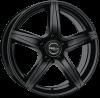 PROLINE CX200 BM 6,5J x 16 (5x108 ET45) 03970626