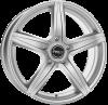 PROLINE CX200 AS 6,5J x 16 (5x108 ET45) 03970602