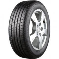 Bridgestone T005 175/65 R14 82T