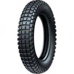Michelin Trial Competition 2,75-21 TT