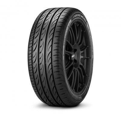 Pirelli 215/45ZR17 91Y XL NERO