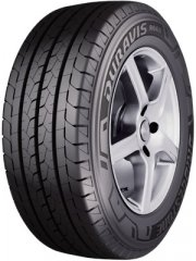 Bridgestone 195/75 R16 C R660 110R