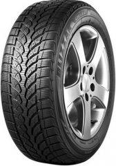 Bridgestone 195/55 R16 LM32 87H * 3PMSF