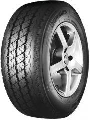 Bridgestone 185/80 R14 C R630 102R