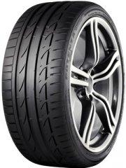 Bridgestone 275/35 R20 S001 RFT 102Y XL * MFS