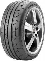 Bridgestone 225/45 R17 RE070 90W