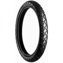 Bridgestone 90/90-21 TW47 54S TT