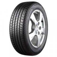 Bridgestone 205/45 R17 T005 88V XL.