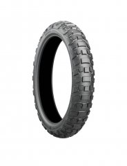 Bridgestone 90/90-21 AX41 R 54Q TL