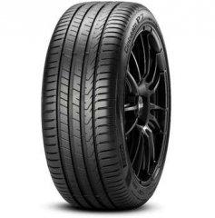 Pirelli 205/55R17 95V XL CINTURATO P7 (P7C2)