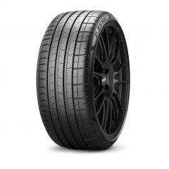 Pirelli 225/40R18 (92Y)XL P-ZERO(KS)