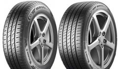BARUM 215/55R16 93V BRAVURIS 5HM