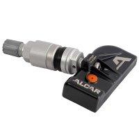 ALCAR Sensor Universal