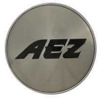 AEZ krytka 65 mm