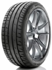 Taurus 225/45 R17 ULTRA HIGH PERFORMANCE 94Y XL