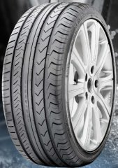 Mirage 225/50 R17 MR-182 98W XL
