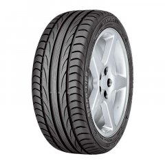 Semperit 215/55R16 93Y SPEED-LIFE 2