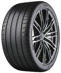 Bridgestone 255/50 R19 PSPORT 107Y XL