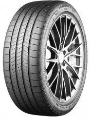 Bridgestone 255/50 R19 T,ECO SLT 103T (+)