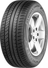 General Tire 165/65 R15 Altimax Comf. 81T